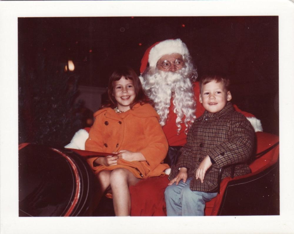jody-and-i-and-santa